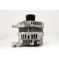 Subaru WRX Alternator Generator with Pulley 2.0L M/T 23700AA910 OEM 15-17