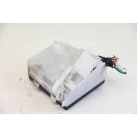 Nissan Cube Fuse Box Block OEM 09 10 11 12