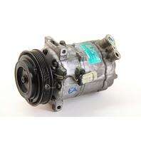 Saab 9-3 03-05 2.0L AC A/C Air Conditioner Compressor w/ Clutch 24411280 2003, 2004, 2005