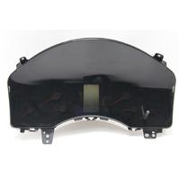 Infiniti QX56 Speedometer Cluster 72K Miles 24810-ZW12A OEM 08-10
