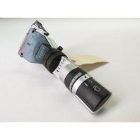 Nissan 350Z 03-05 Windshield Wiper Blade Switch 25260-CD002