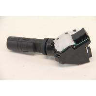 Infiniti FX35 FX45 06 07 08  Windshield Wiper Control Switch 25260-JM00E, OEM