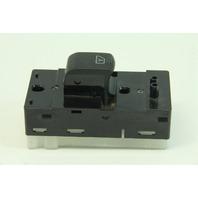 Infiniti G37 Sedan Power Window Switch Rear Right/Passenger 25421-JK40D, 08-13