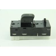 Infiniti G37 Sedan Power Window Switch Rear Left/Driver 25431-JK40D OEM 08-13
