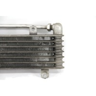 Acura MDX  07 08 09 Transmission Oil Cooler 25510-RYE-003 OEM 2007 2008 2009