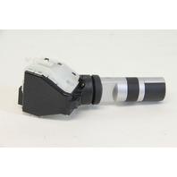 Nissan 350Z 03-05 Turn Signal Switch Head Light Lamp 25540-CD006 A938 2003, 2004, 2005
