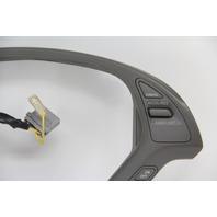 Infiniti G37 Sedan 08-13 Steering Wheel Switch Control Cruise 25550-JK12E OEM