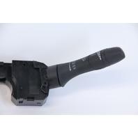 Infiniti Q60 Steering Switch Wiper Turn Signal Headlight Control OEM 14 15