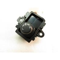 Infiniti G35 25570-AM600 Power Side View Mirror Control Switch 03-04