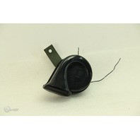 Nissan 350Z 03-09 High Pitch Tone Horn Signal Beep 25610-AL50A