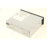 Infiniti QX56 FX35 FX45 06, Nissan Titan Navigation DVD Player Unit 25915CC25A