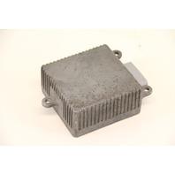 Infiniti G35 Sedan 26055-VC000, HLB351D12-8, Headlamp Xenon Ballast 03 04 05