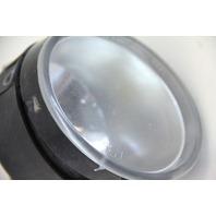 Nissan Armada Front Left Fog Light Lamp 26150-ZE00A OEM 04-08