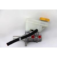 Subaru WRX Brake Master Cylinder Assy 2.0L M/T 26449VA020 OEM 15-17