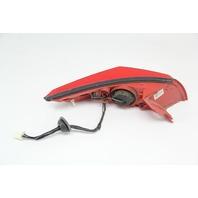 Infiniti FX35 FX45 Quarter Tail Light Lamp Right/Passenger 26550-CG025 OEM 03-04