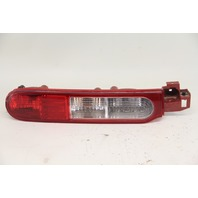 Nissan Cube Rear Left Tail Light Tail Lamp 26555-1FA0A OEM 09 10 11 2009-2011