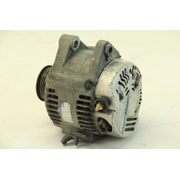 Lexus ES300 02-03 Electronic Alternator With Pulley 27060-0A070