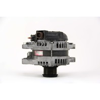 Lexus ES350 Alternator Generator W/ Pulley 130 AMP 12V 27060-31112 OEM 10-16