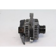 Scion tC Alternator/Generator W/Pully 12V 100AMP 27060-36011 OEM 2011-2016 A856