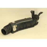 Mercedes C230 02-05 Intercooling Air Cooling Hose Pipe, Plastic 2710901537