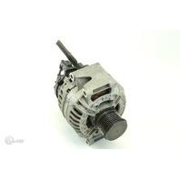 Mercedes C230 03-05 Alternator Generator w/ Pulley, Bosch 2711540802, OEM
