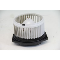 Nissan 370Z A/C Heater Ventilation Fan Blower Motor Assembly 27225-AM611 OEM 2009-2013