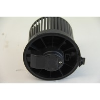 Nissan Cube Heater Blower Motor Fan Assembly 27226-1FC0B OEM 09-14