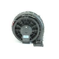 Nissan Juke Heater Blower Motor Fan Assembly 27226-1KM0A, 11 12 13 14 15 OEM