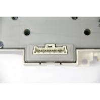 Nissan 350Z Climate Control Temperature Unit Panel 3.5L OEM 03-05