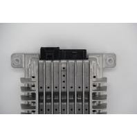 Infiniti FX35 FX45 Bose Radio Audio Amplifier Unit Assembly 28060-CG010 OEM 03 04