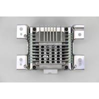 Infiniti G37 Premium BOSE Audio Amplifier 28060-JL00A, 08 09 10 11 12 13