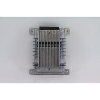 Infiniti FX35 FX50 Bose Radio Audio Amplifier Unit 28061-1CA0A OEM 2009-2012 A618