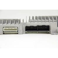 Infiniti G37 Premium BOSE Audio Amplifier 28061-JL00A OEM 12 13
