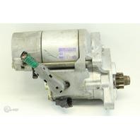 Toyota 4Runner 03-09 Starter Motor 6 Cylinder 28100-31050 A882