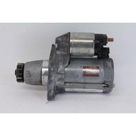 Scion tC 11 12 13 14 15 Starter Motor, Denso 12V 1.7kw 28100-36120-1
