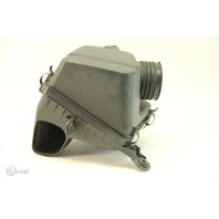 Kia Amanti 04 05 06 3.5L V6 Air Cleaner Box 28111 3F000