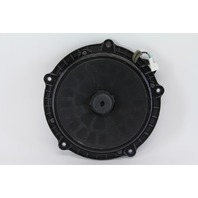 Infiniti G37 Coupe 08-13 Right Door Speaker Sub Woofer, Front Right 28148-JL30A A879