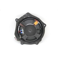 Infiniti G37 Front Door Speaker Left/Driver Side Bose 28149-JK30A OEM 08-13