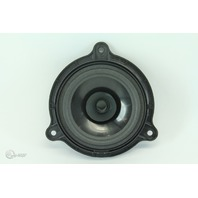 Nissan Juke 11-14 Door Front/Rear Door Radio Audio Speaker 28156-1VK0A