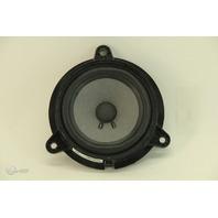 Nissan 350Z 03-08 Door Radio Audio Speaker 28156-AM90A