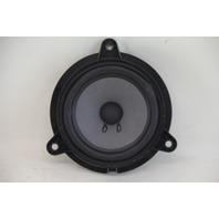 Infiniti FX35 FX45 BOSE Door Speaker Front, Rear, Left, Right 28156 AM90A OEM