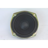 Nissan 350Z 03-09 Clarion Radio Audio Speaker, Behind Seat 28156-CD100