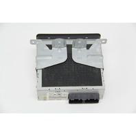 Infiniti FX35 FX45 Rear DVD Reader Player Unit 28184-5Z100 OEM 03-08