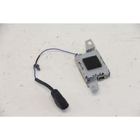 Nissan Armada Radio Antenna Receiver Unit Module AM/FM 28231 7S000 OEM 04-13
