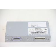 Infiniti FX35 FX45 06 07 08 Audio Visual Control Module Assembly 28330 CC26D