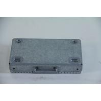 Infiniti G35 Coupe ADPT-UNIT-TEL Communication Control Module 06-07 28335-AT70D