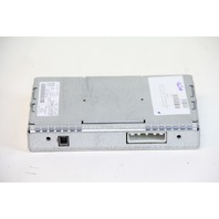 Infiniti FX35 FX45 05-07 ADPT UNIT Telephone Adaptive Unit Bluetooth 28335-CM40D