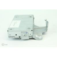 Nissan Juke Telephone Adapter Assembly 28388-1TT0B OEM 11 12 13 14 15 16