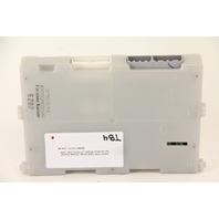 Infiniti FX35 FX45 03-08, Climate Control Temperature Module, 27760-CL70A, OEM