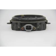 Nissan 350Z HID Xenon Head Light Ballast Computer 28474-89904 OEM 03 04 05 06 07